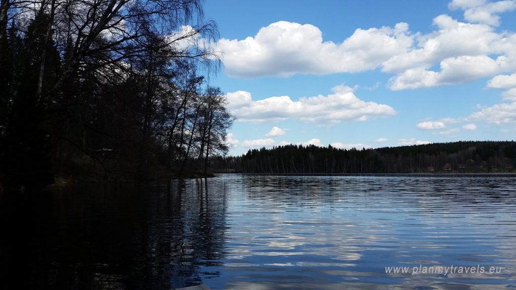 Finland, Aulanko, Finland 1-day tours