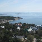 Finland, Hanko