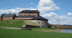 Finland, Hame Castle, PlanMyTravels.eu, Finland 1-day tours