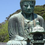 Japan - tailor-made Travel plan, trip tp Japan, PlanMyTravels.eu, Kamakura Daibatsu