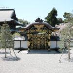 Japan, Kamakura, Kencho-ji Temple
