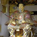 Japan, Nikko, Toshogu, Yomei Mon Gate