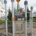 Prefektura Nagano – dach Japonii, Olimpiada