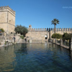 Cordoba - three cultures