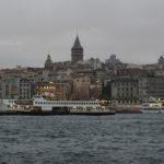 Turcja Istanbuł