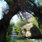 Kapadocja Ihlara Valley