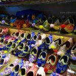 Turkey, Istanbul, Grand Bazaar