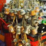 Turkey Istanbul Grand Bazar photo galery