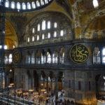 Turkey Istanbul photo galery