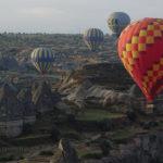 Turkey Cappadocia photo galery