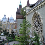 Budapest - top 5 attractions