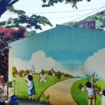 Busan_Gamcheon Culture Village Art Village