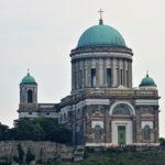 Esztergom Basilica, Budapest one-day outside city