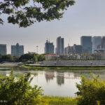 Seul Park Olimpijski