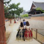 Seul, Korea Południowa, co warto zobaczyć, najważniejsze atrakcje, plan podróży, atrakcje