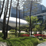 Korea Południowa, Seul Digital Media City