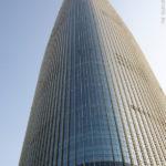 Korea Południowa, Seul, Lotte Tower, najwyższy budynek w Korei, Seul jak spędzić czas wolny