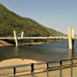 Korea Południowa, Gangchon Rail Park
