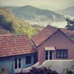 Korea Południowa, Petit France