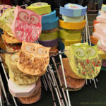 Korea – Lotus Festiwal Latarni
