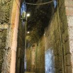 Włochy, Werona, Arena, Rzymski Amfiteatr