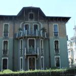 Włochy, Werona, architektura