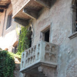Italy, Verona, Verona House of Juliet, Romeo and Juliet, Shakespeare