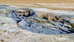 Iceland, PlanMyTravels.eu, Geothermal Fields Hverir