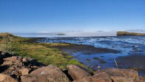 Islandia Wschodnia, Hofn