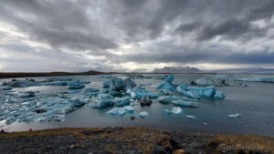Iceland - tailor-made travel plan, PlanMyTravels.eu, Jokulsarlon Glacier