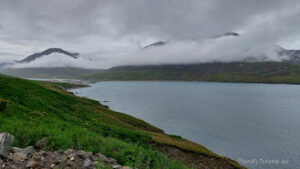 Iceland, PlanMyTravels.eu, North Iceland, Route 82