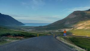 Iceland, Road no. 94